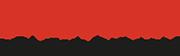 Logo Stadtwirt